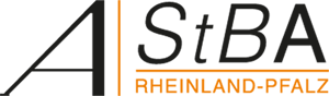 Logo der Steuerberater Akademie RLP
