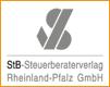 STB-Verlag
