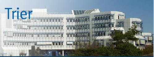 Steuerberaterakademie